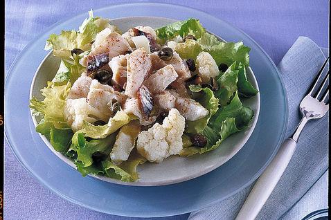 insalata-tiepida-pesce-spada
