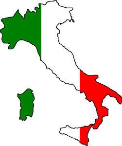 noleggio-italia_2