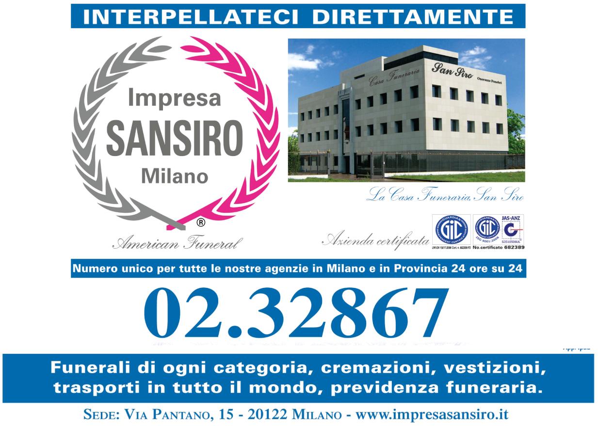 Sansiro