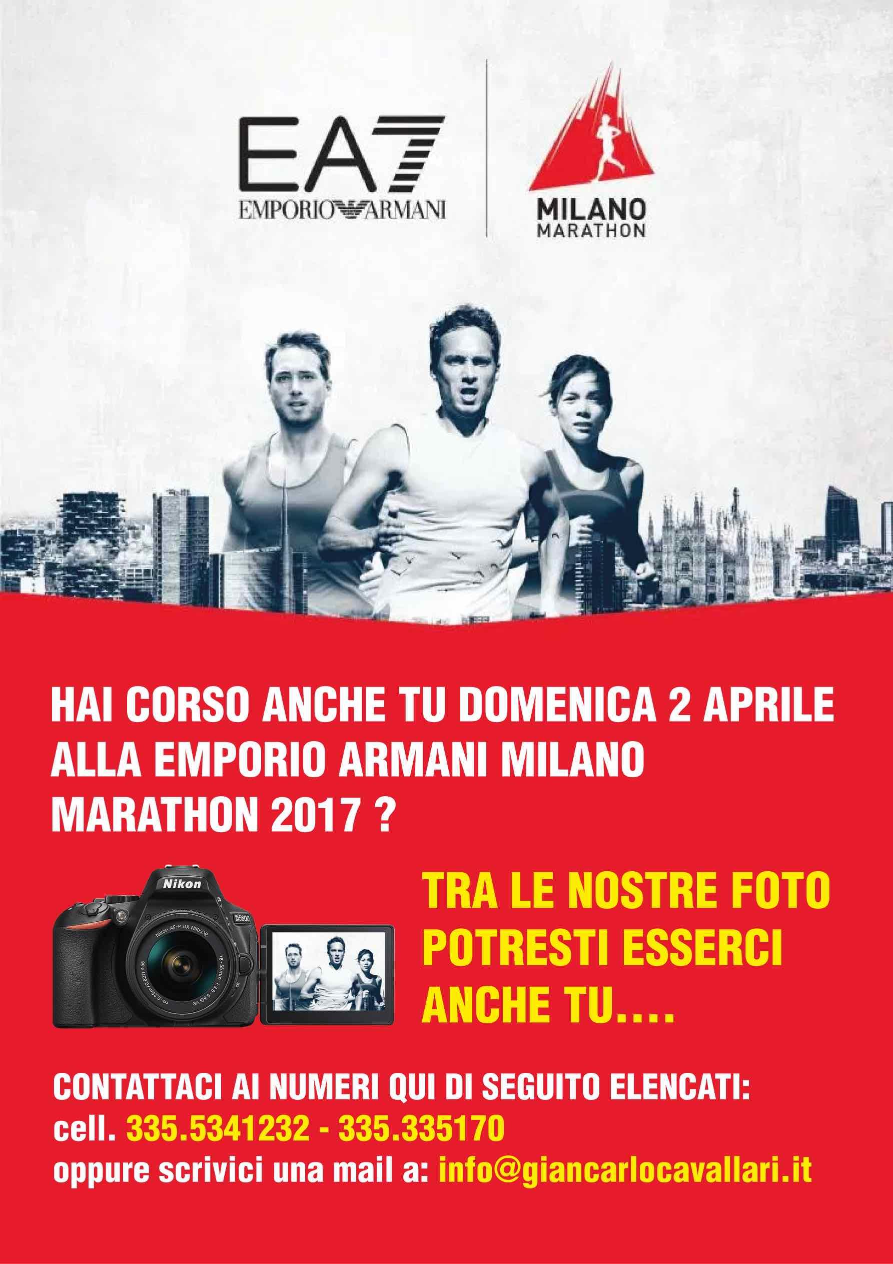 Armani_milano_marathon_2017