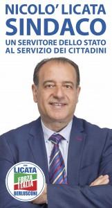 nicolo_licata_buccinasco_corriere