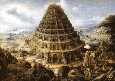 torre_di_babele