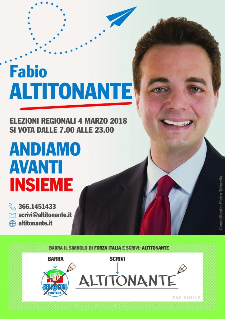 Altitonante 2018-01
