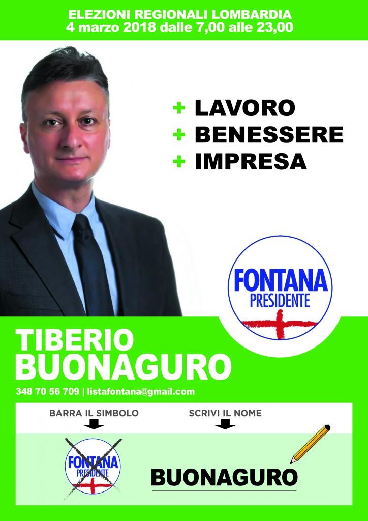 Buonaguro-02