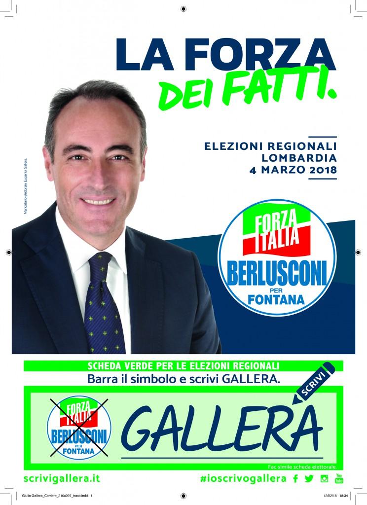 Gallera 2018-01