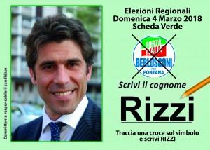 Rizzi-01