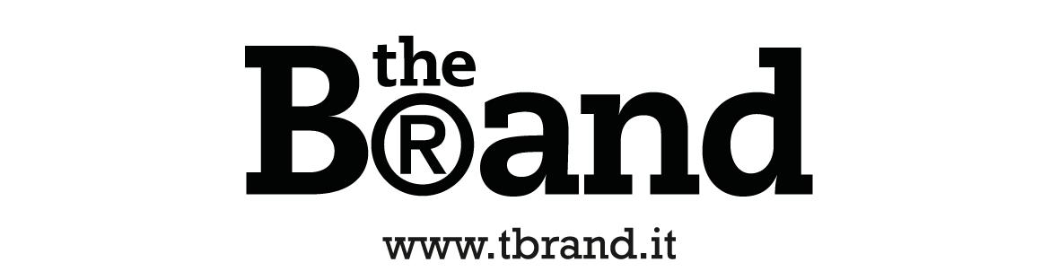 THE BRAND SRL
