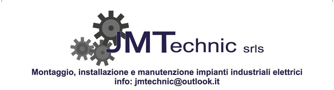 JMTechnic srls