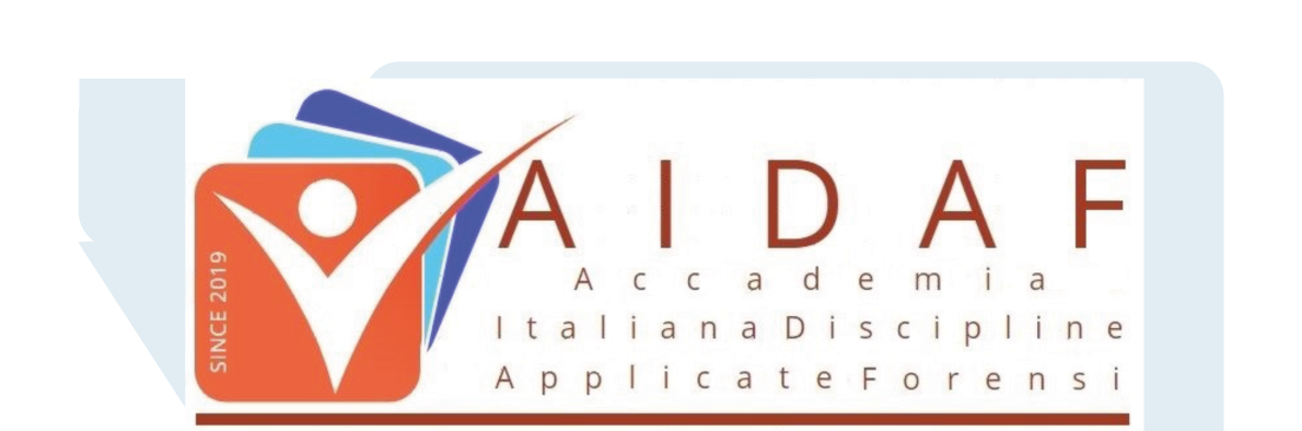 AIDAF